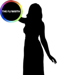 flybooth
